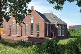 Afbeeldingsresultaat voor hhgouderkerk